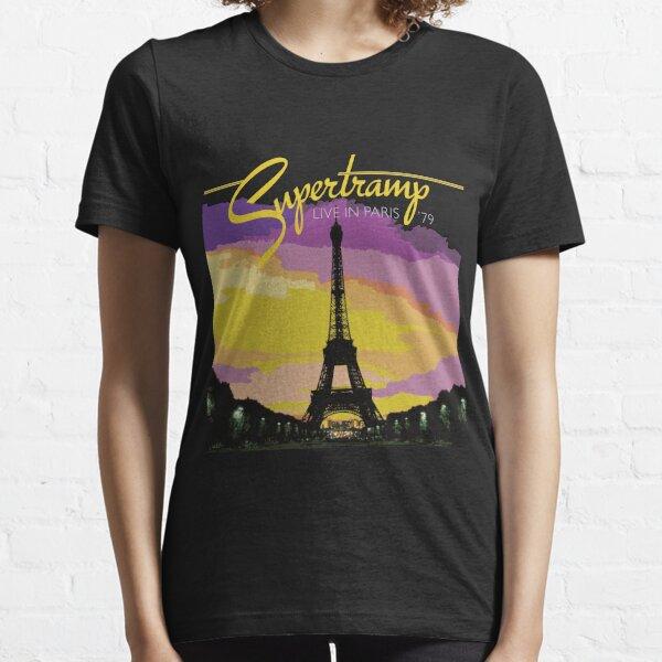 Oh darling Essential T-Shirt
