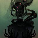 Self Indulgent by SoroTrax