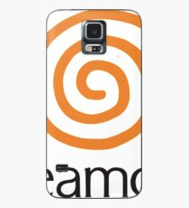Dreamcast Case/Skin for Samsung Galaxy