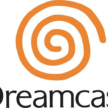 Dreamcast by Narwhal7