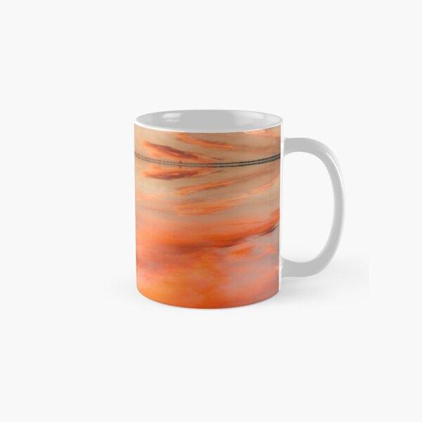 Mirage Classic Mug