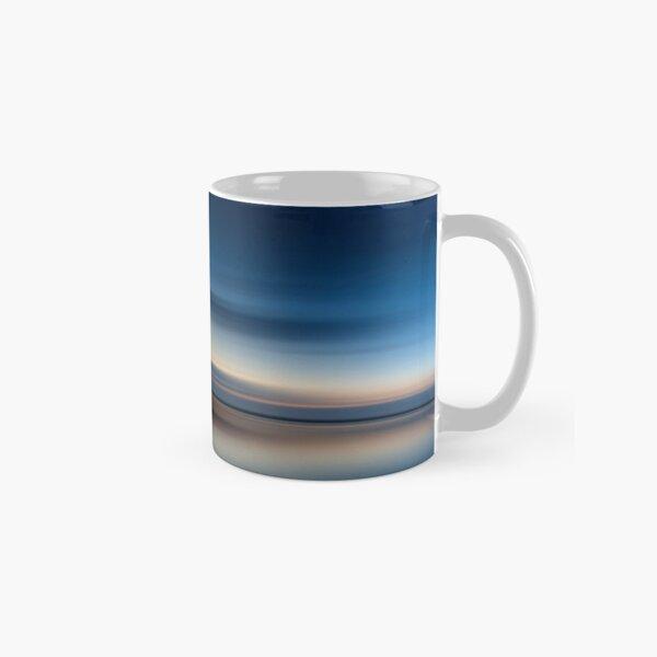 Blue dream Classic Mug