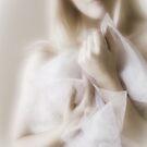 Softness by Mel Brackstone