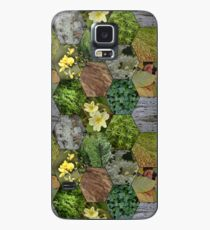 Glimpses of the Slieve Bloom 1 Case/Skin for Samsung Galaxy
