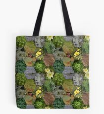 Glimpses of the Slieve Bloom 1 Tote Bag