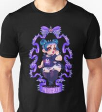 Bow to the Queen T-Shirt