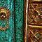 The Monthly Exposure Challenge for ( JUNE ) - Door Accessories