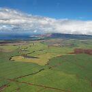 Maui  by Sherry Lynn Crawford