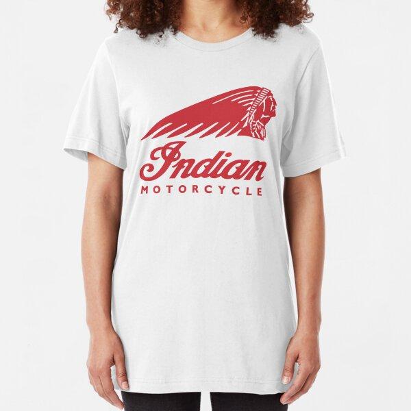 T-shirt motard hommes moto motard chopper bobber vélo présent PÈRE CADEAU 92