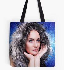 Delia v2  Tote Bag