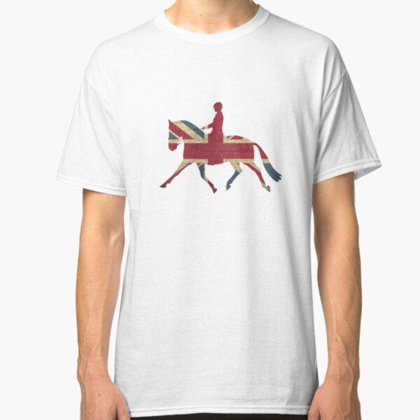 Best of British Classic T-Shirt
