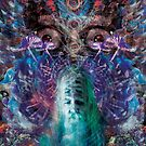 The Shamans Knowledge by indigotribe