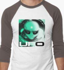 greenboy T-Shirt