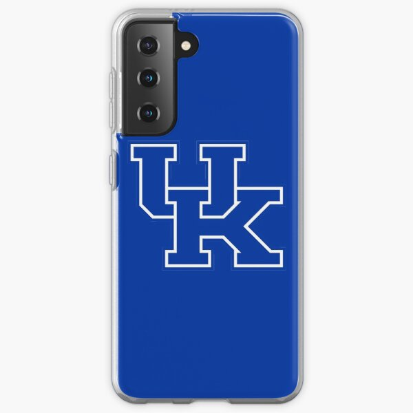 Kentucky Wildcats Coque souple Samsung Galaxy