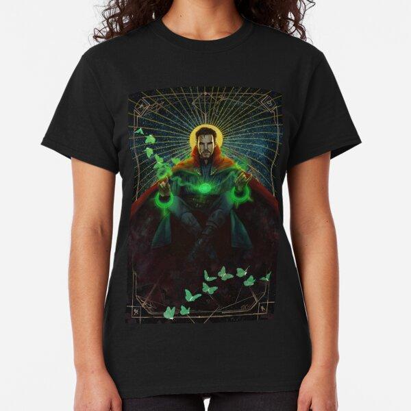 Sorcerer Supreme Classic T-Shirt
