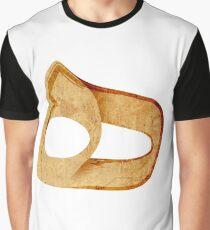 H - ه Graphic T-Shirt