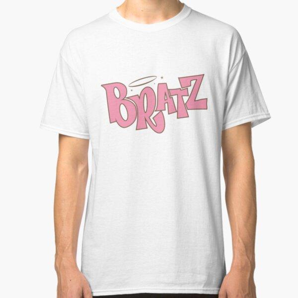 Bratz Angelz Classic T-Shirt
