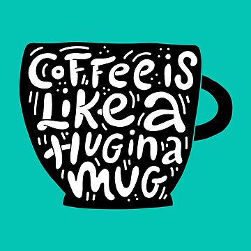 Cita de cafe 1 de NoraMohammed