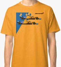 Papaya Classic T-Shirt