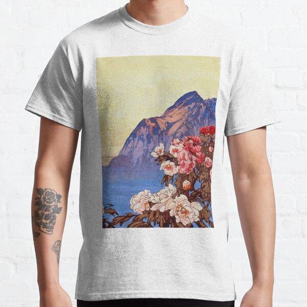 Kanata Scents Classic T-Shirt