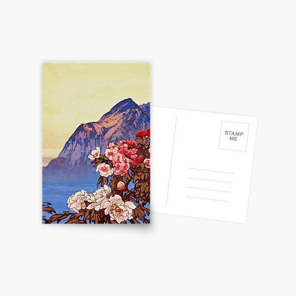 Kanata Scents Postcard