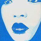 Sangre azul by Luciana85