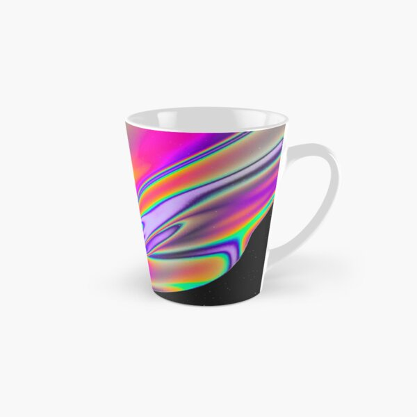 EXCEPTION TO THE RULE Tall Mug
