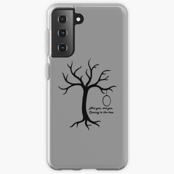 The Hunger Games cases for Samsung Galaxy   Redbubble