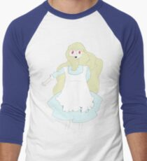 Mary Kozakura T-Shirt