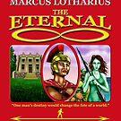 The Eternal by Stephen D. Miller
