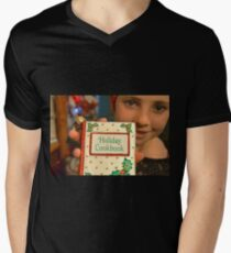 Sweet  T-Shirt