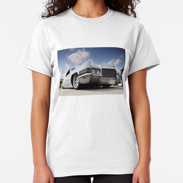 Cadillac Deville T-Shirts