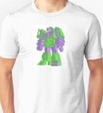 The Big Guy Unisex T-Shirt