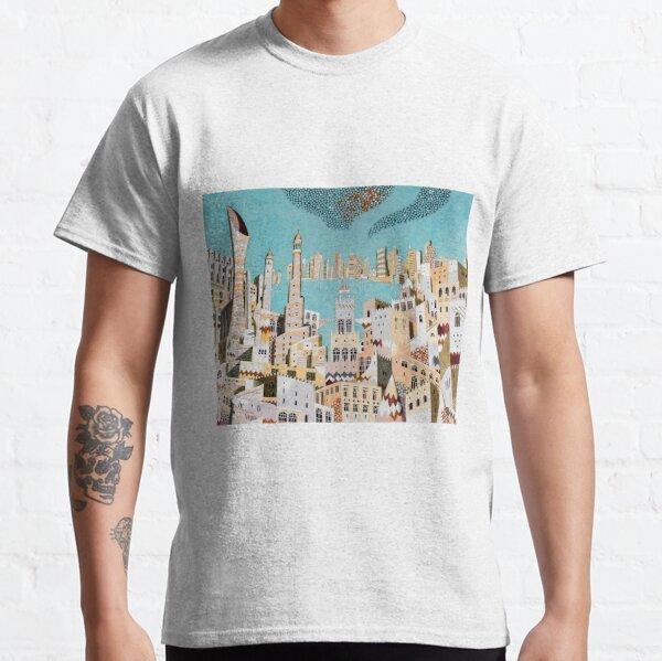 Doha Classic T-Shirt