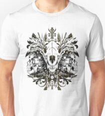 Ursidae the Sixth T-Shirt