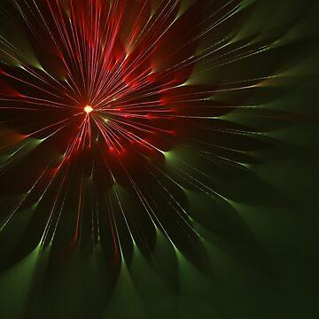fireworks 7/4/19 by gilliver