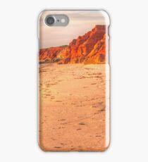 cape leveque  iPhone Case/Skin