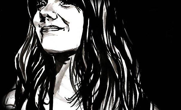 Smile by Lisa Stead