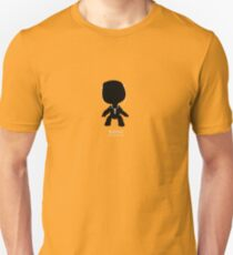 Little Big Pod Unisex T-Shirt