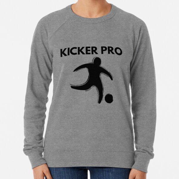 Kicker Pro Lightweight Sweatshirt