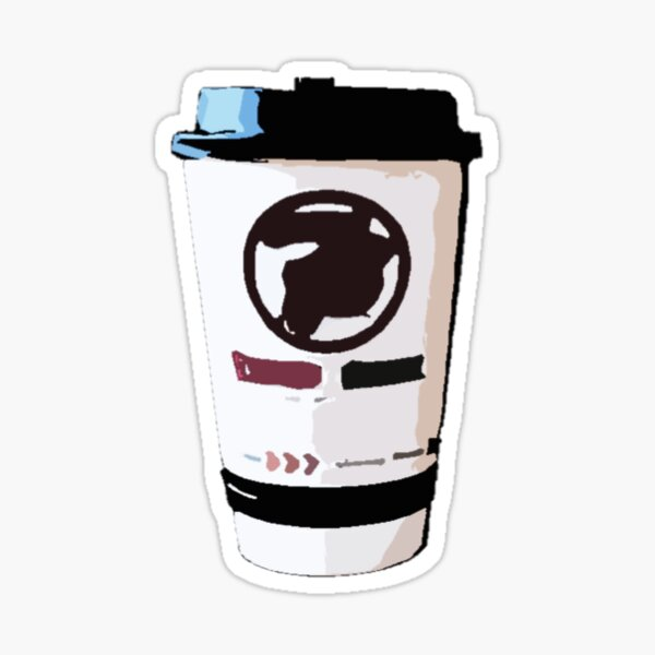 7 Brew Coffee Gifts & Merchandise | Redbubble