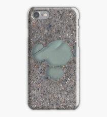 DCA Hidden Mickey iPhone Case/Skin