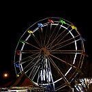 Wheel In The Sky by mojo1160