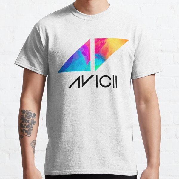 8. September 1989 - Maskat Classic T-Shirt