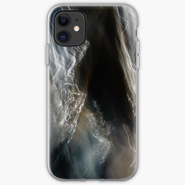 Streamflow 1 iPhone Soft Case