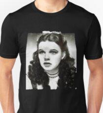 judy t Unisex T-Shirt