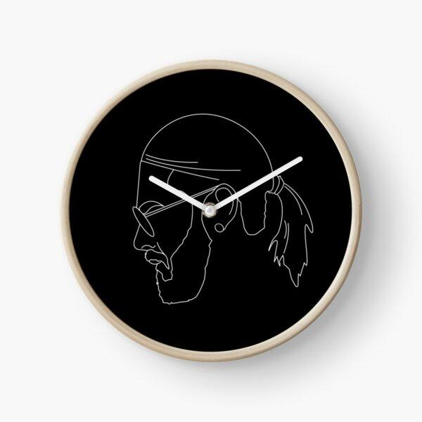 SCH Horloge