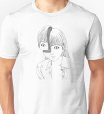 Shintaro – Where is My Mind? T-Shirt
