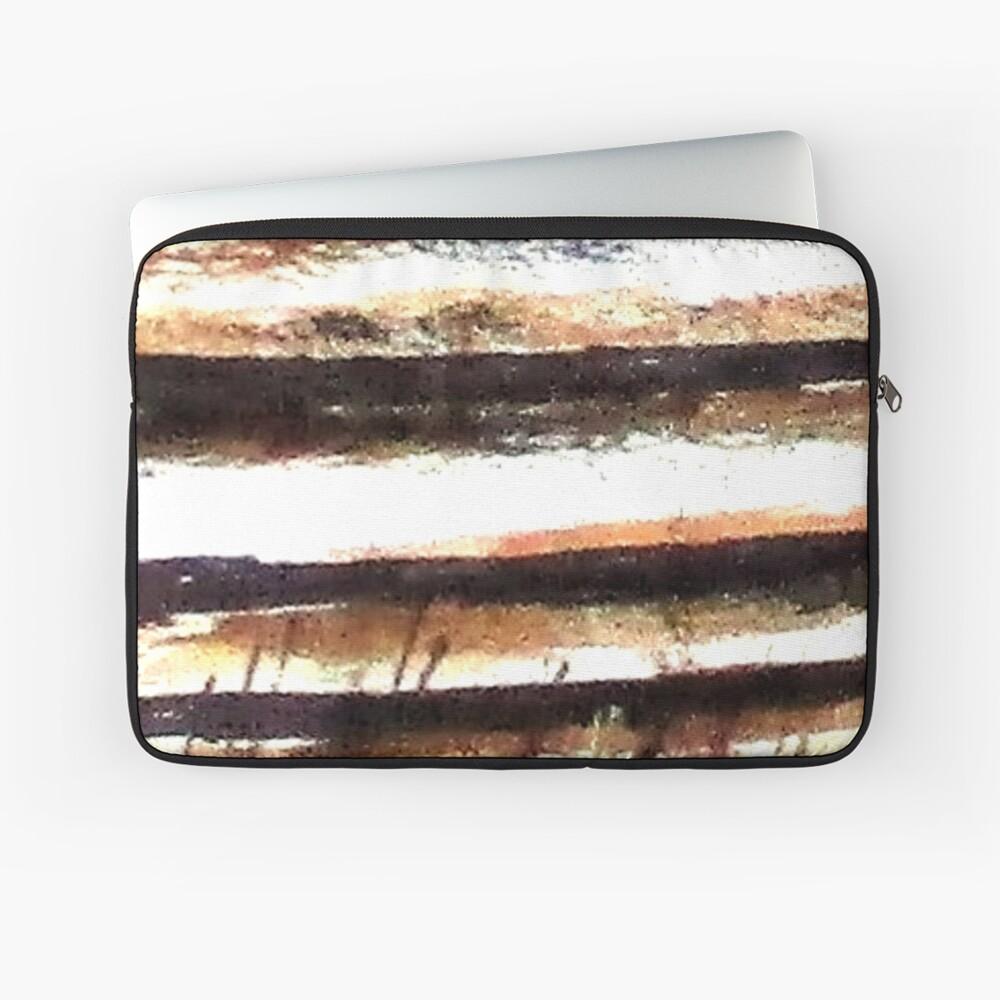 Digital Abstract N11. Laptop Sleeve