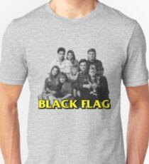 Full Flag T-Shirt